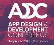 Design conference 2018