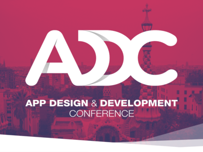 Special Day With ADDC's Design Conference