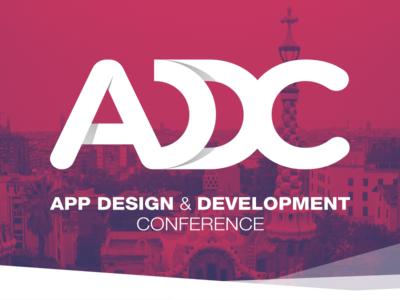 Día Especial Con La Conferencia De Diseño De ADDC