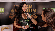 Livecam Awards 2016