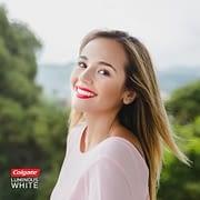 Colgate Luminous White